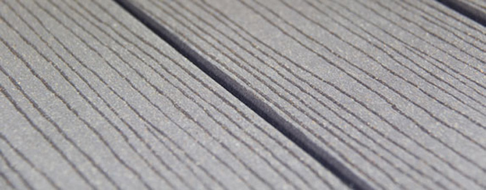 Slate Decking From Vertigrain Stylish Slate Decking